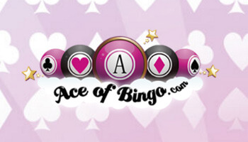 Ace of Bingo