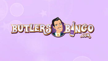Butlers Bingo Free Spins
