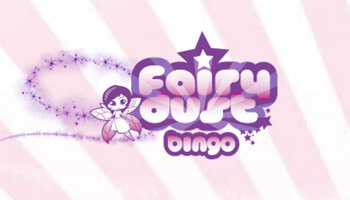 Fairy Dust Bingo