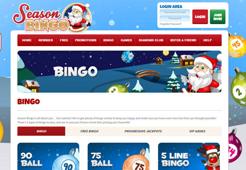 Wms slots online casino
