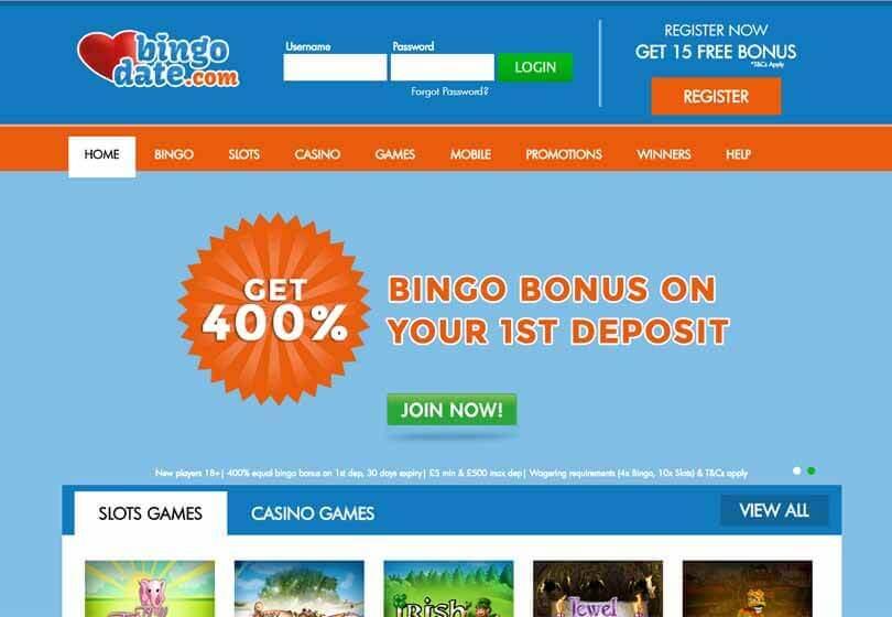 Spin samba casino login