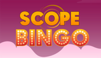 Scope Bingo