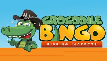 crocodile casino