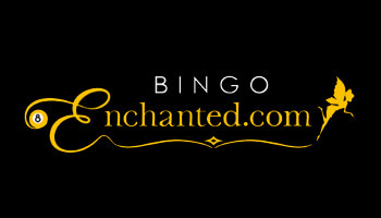 Bingo Enchanted