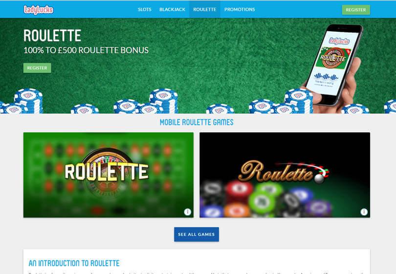 Casino goa entry fee