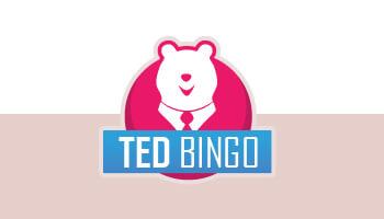 Ted bingo reviews