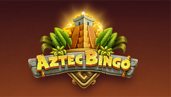 Free online slot machines vegas style