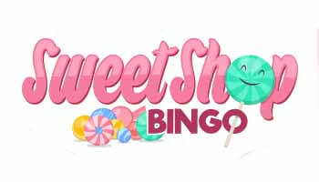 Sweet Shop Bingo