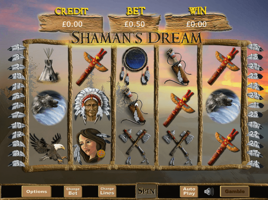 shamans-dream-bingosweets-1