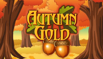 Autumn Gold Slot