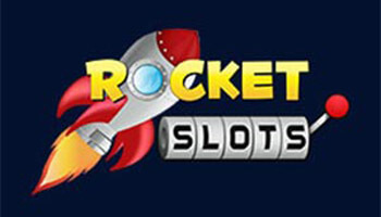Rocket Casino Games