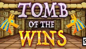 Tomb of The Wins