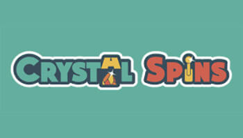 Crystal Spins